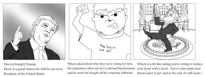 strip 2 1