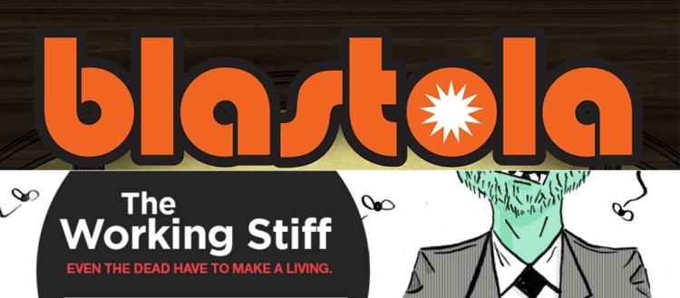 comic-promotion1