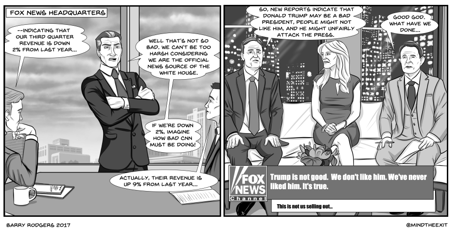 betrayal of fox news1