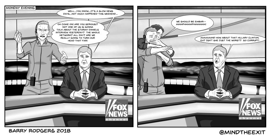 Fox Quiet1