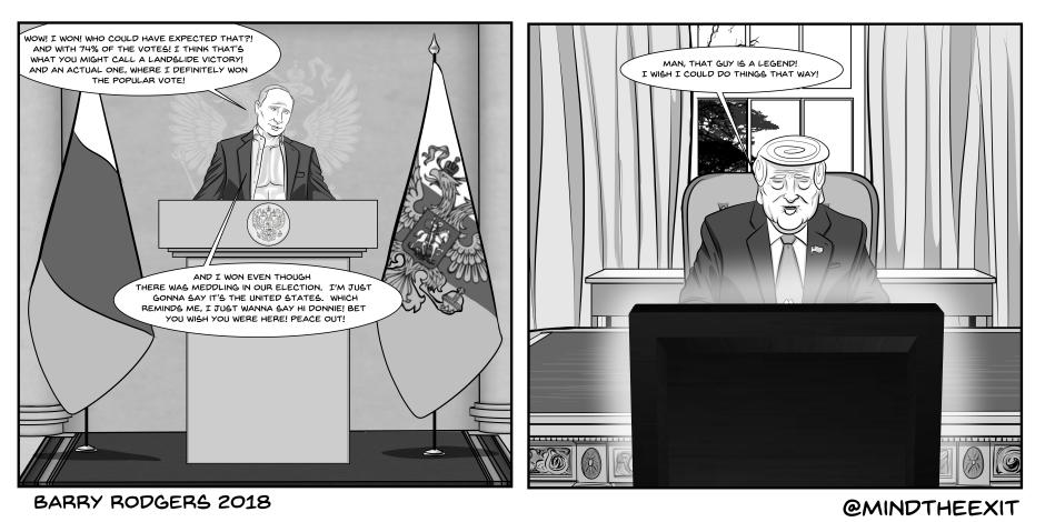 Putin Win1