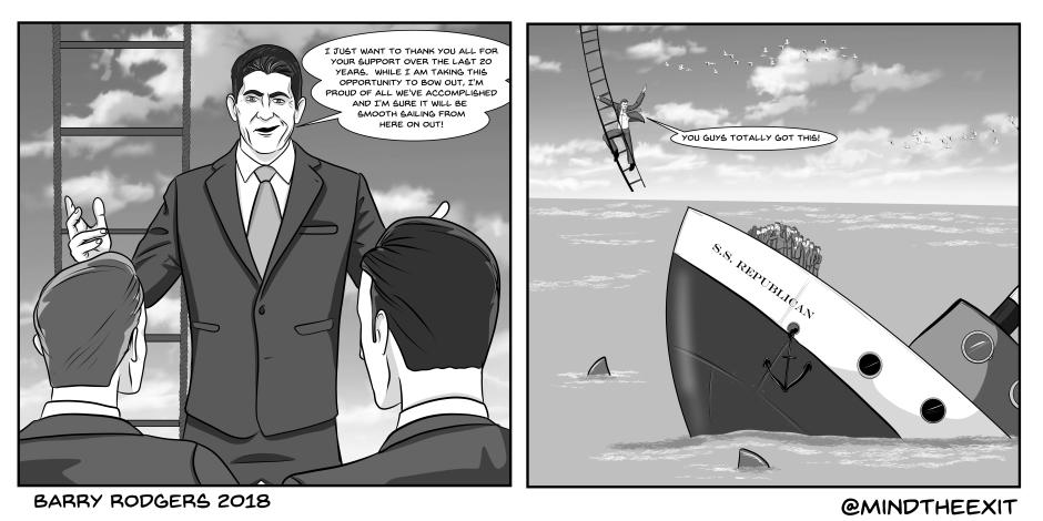 sinking ship1