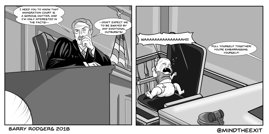 baby court1