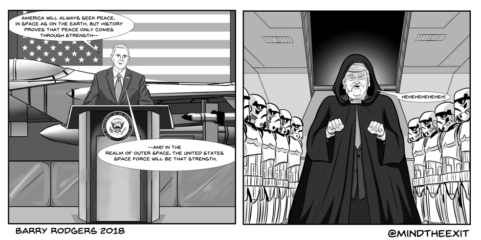 Space Force Empire1