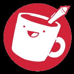 Drawfee_Logo