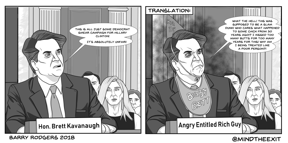 interpreting kavanaugh1