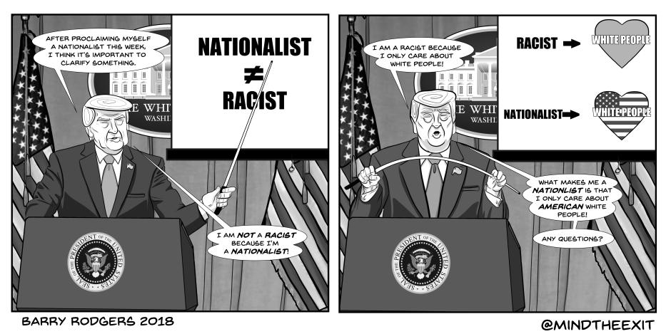 nationalist explanation1