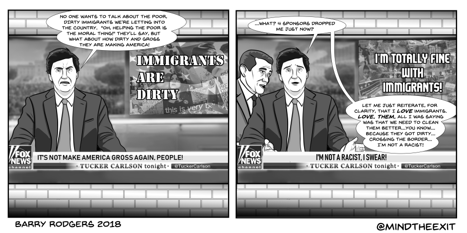 Dirty Immigrants1