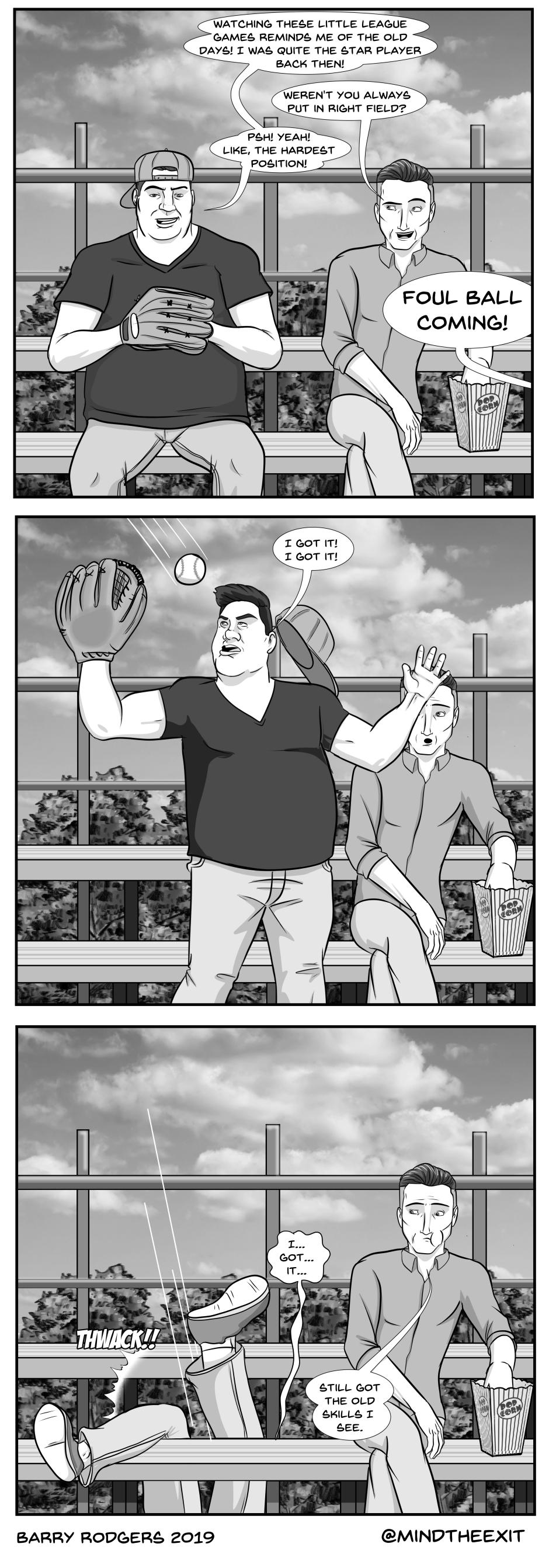 play ball1