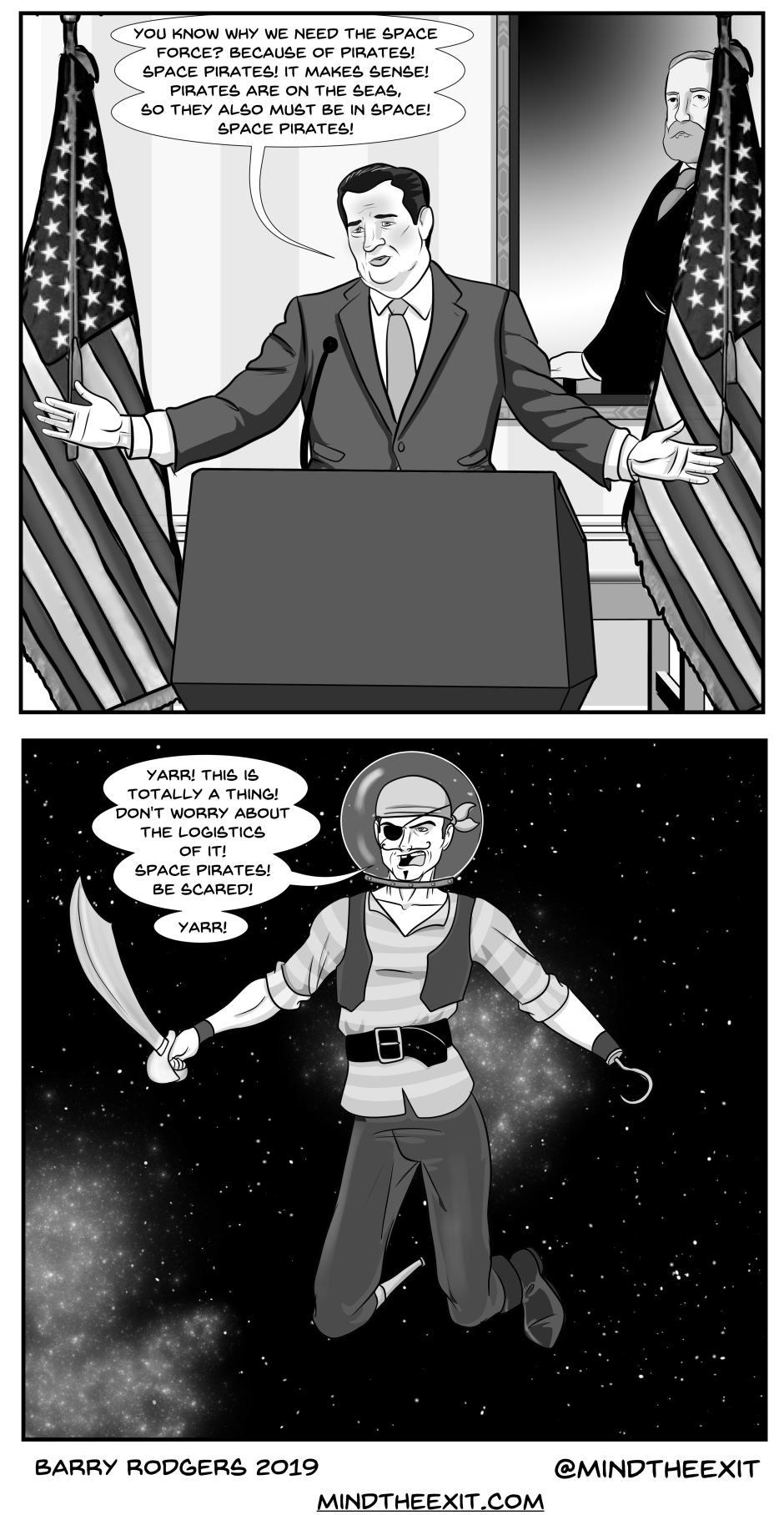 Space Pirates1