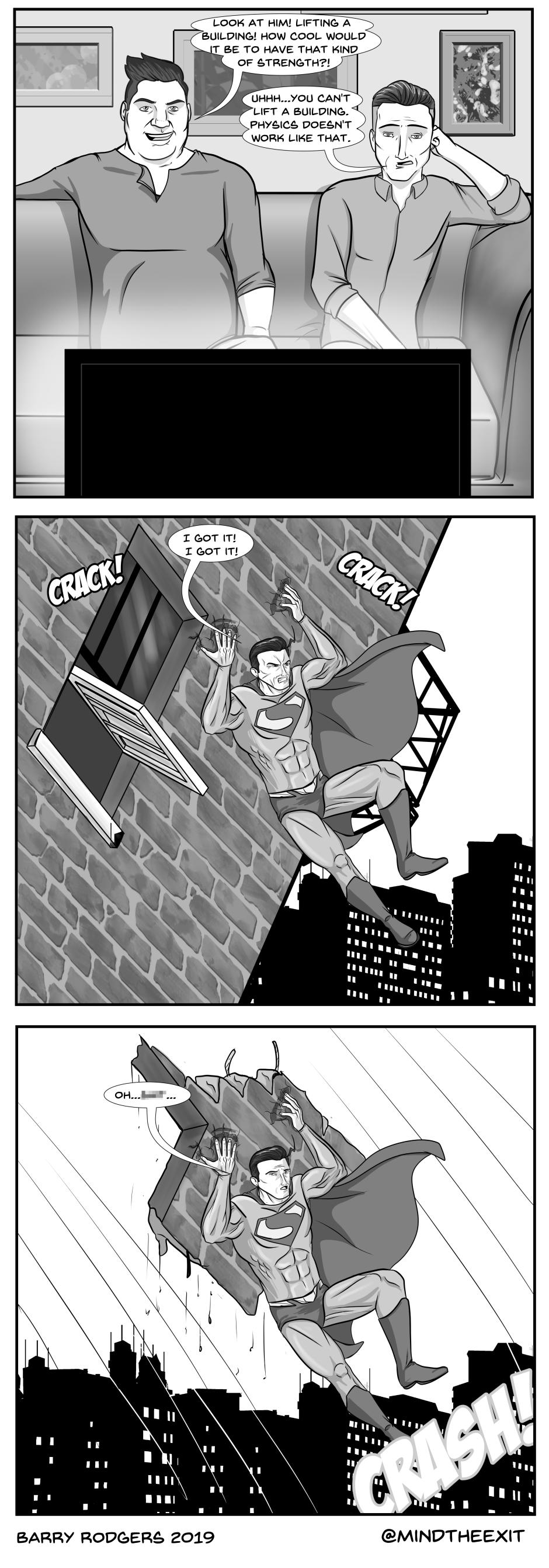 super strength1