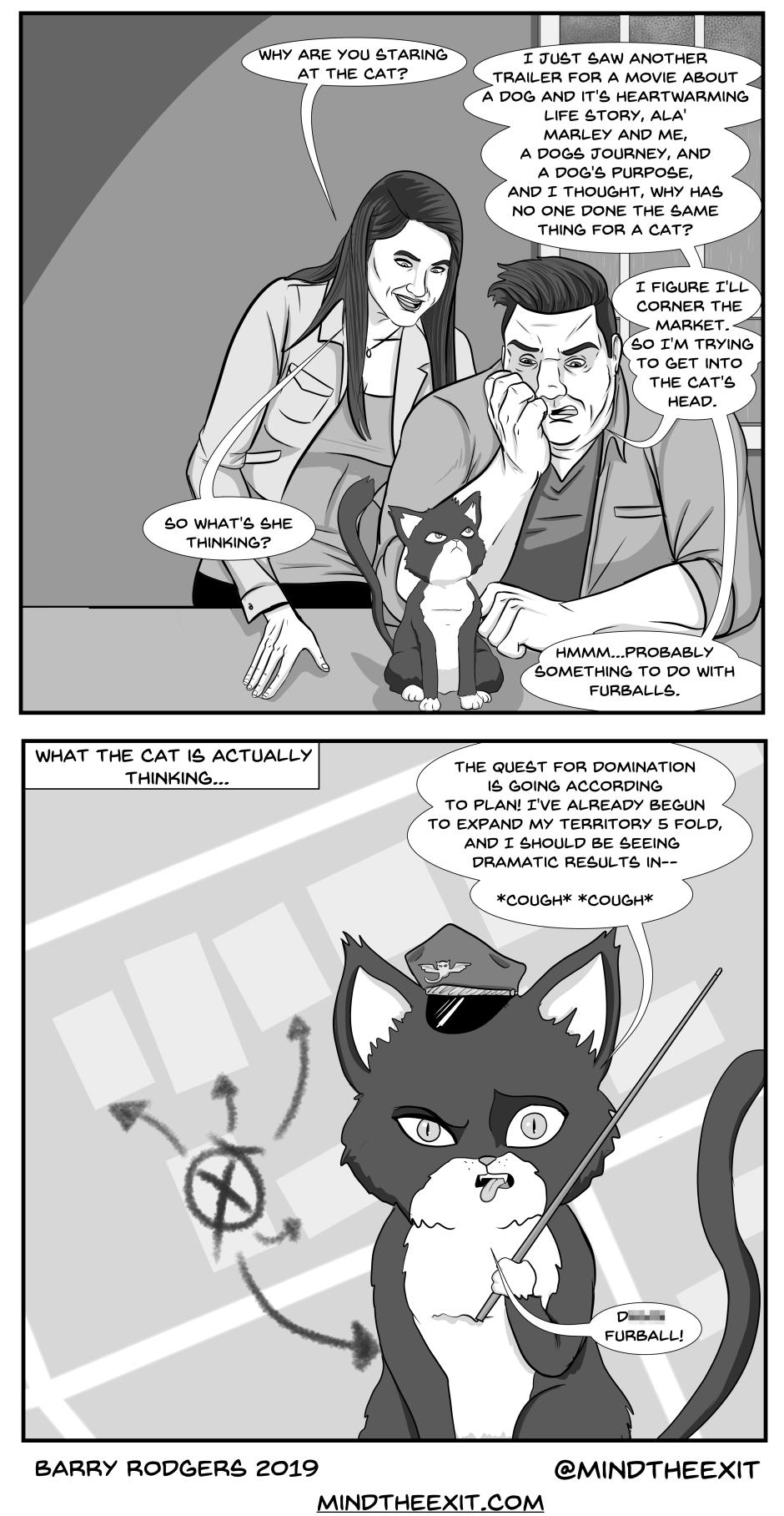 Ultimate Cat Movie 1.jpg
