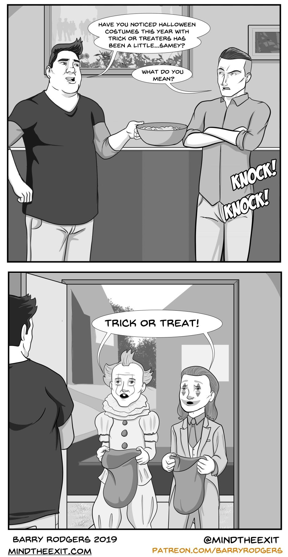 samey halloween1