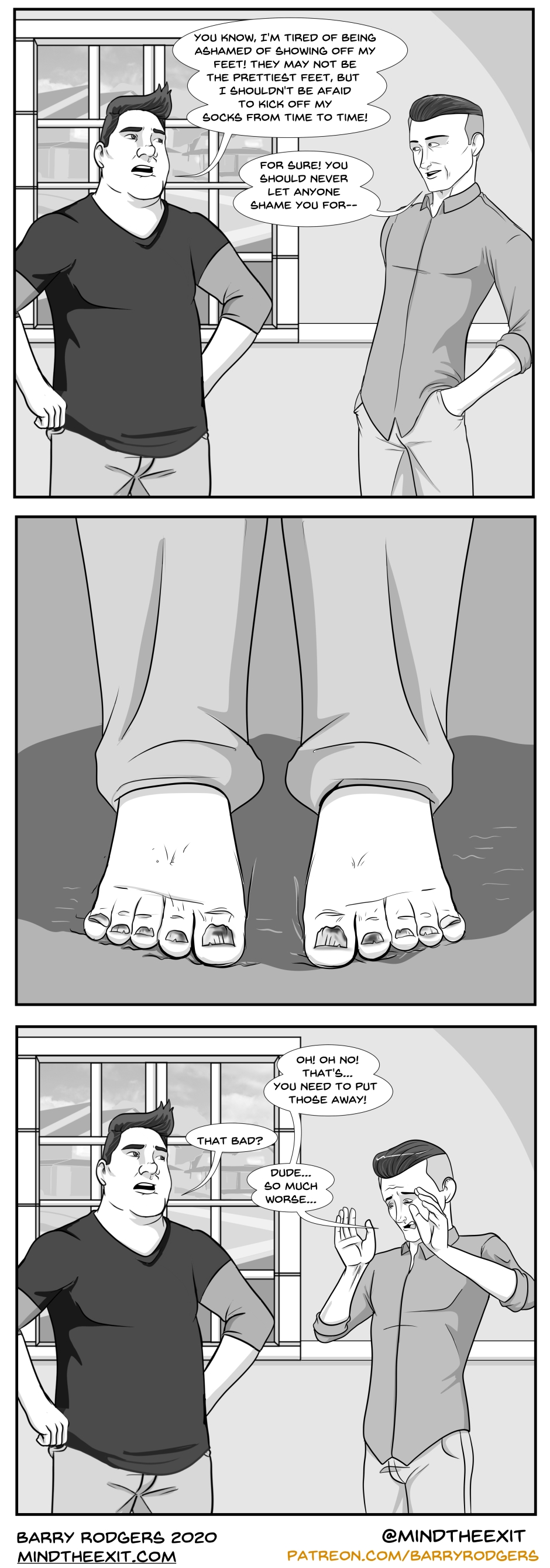 gross feet1