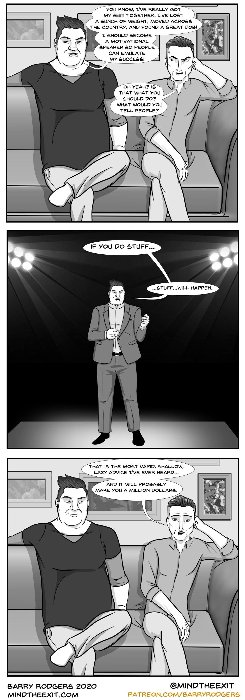 motivational speaker1